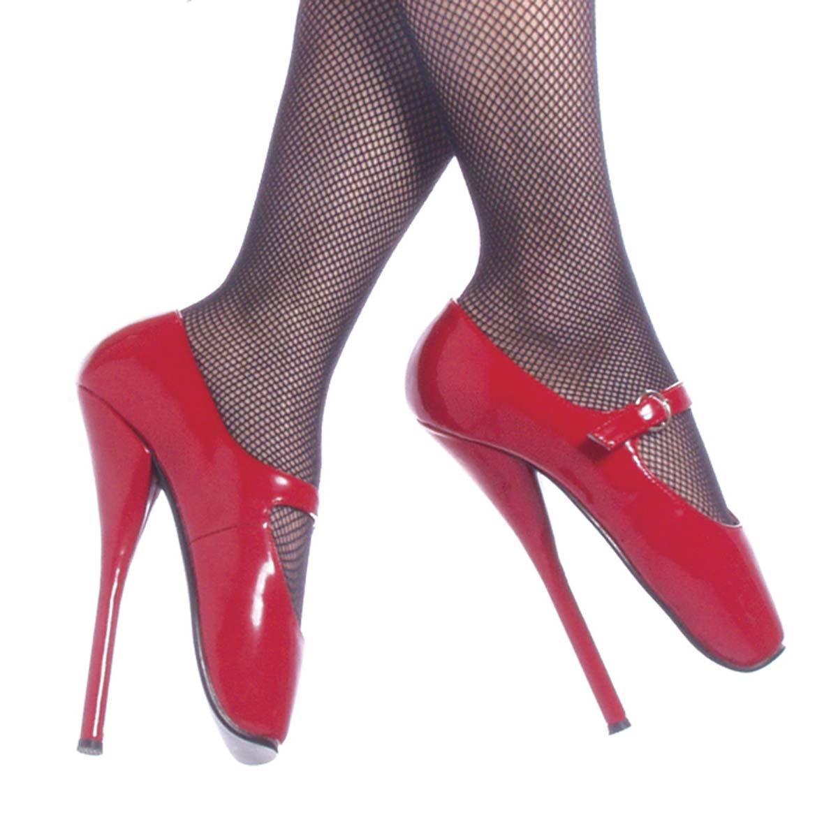 Фетишь женской обуви 11 фотография